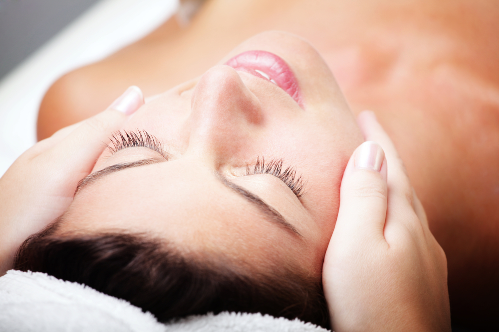 Katherine Daniels Facials & Body Treatments