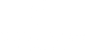 beauticians in Poole Dorset Bournemouth
