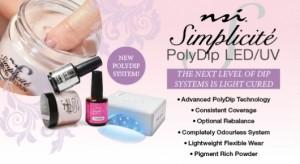 NailAngel_Simplicite_Polydip_Update-530x290