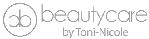Beauty Care by Toni Nicole - Professional Beauty Care